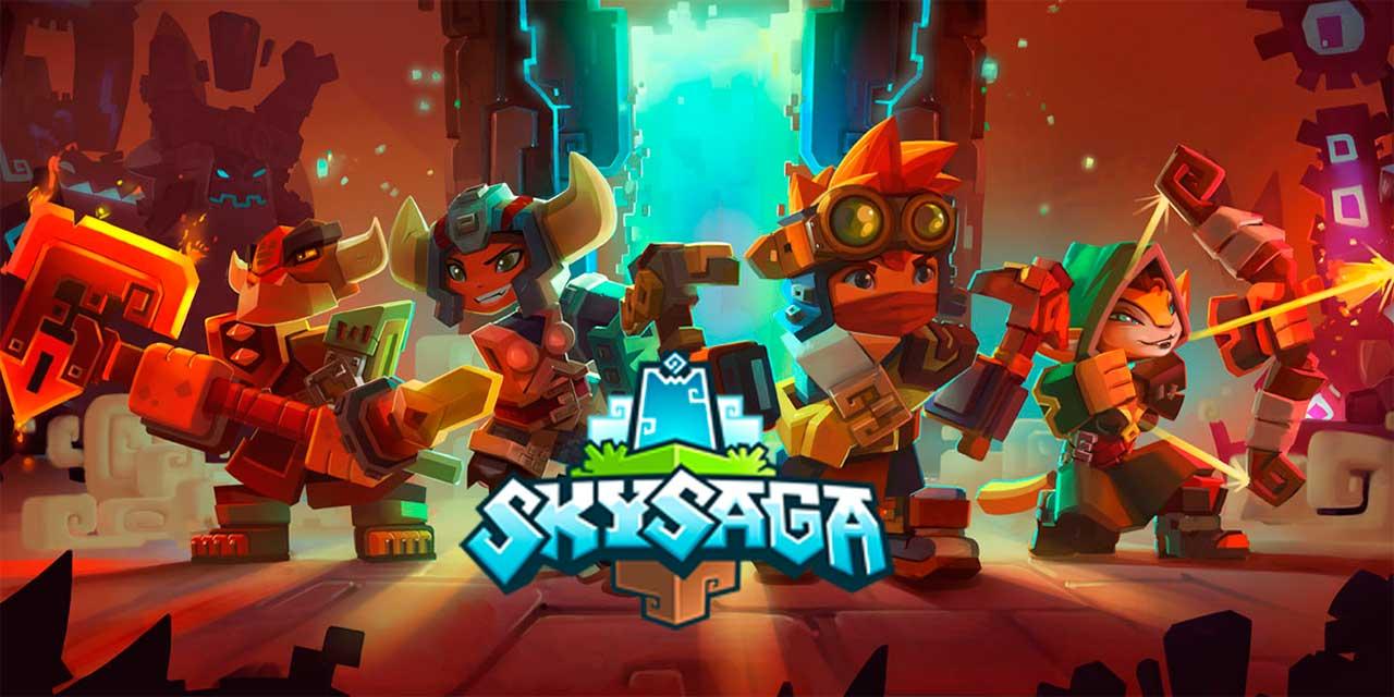 skysaga_gameli-1f