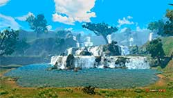 Titan Siege (Осада Титанов)