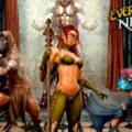 Новости игры Everquest Next