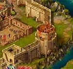 Скриншоты к игре Heroes at War