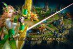 Скриншоты к игре Demon Slayer 3