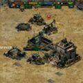 Основные правила победителей в игре Конфликт: Искусство войны