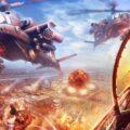 Как начать игру в Конфликт: Искусство войны?