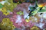 Скриншоты к игре Конфликт: Искусство войны