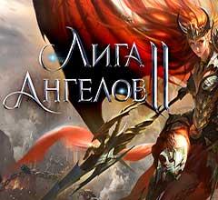 liga_angelov2-gameli-6