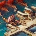 Спарта: Война Империй — Гайды, секреты прохождения