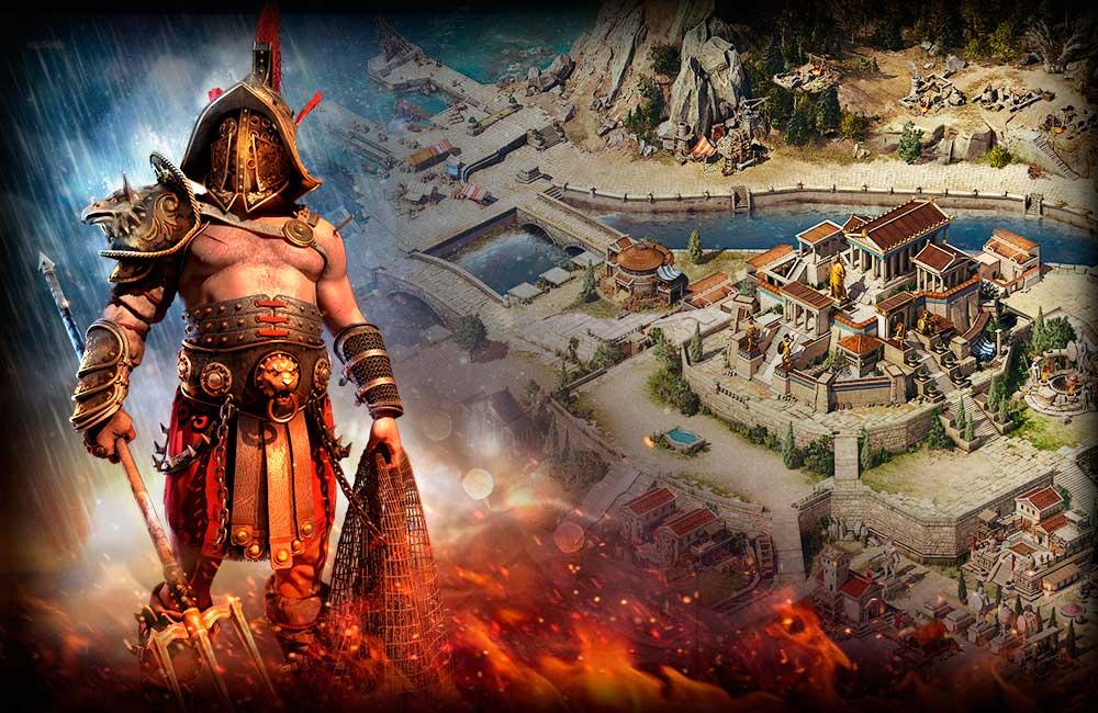 sparta_voina-imperiy2-gameli-2f