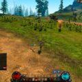 Как правильно крафтить в Titan Siege?