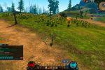 Скриншоты к игре Titan Siege
