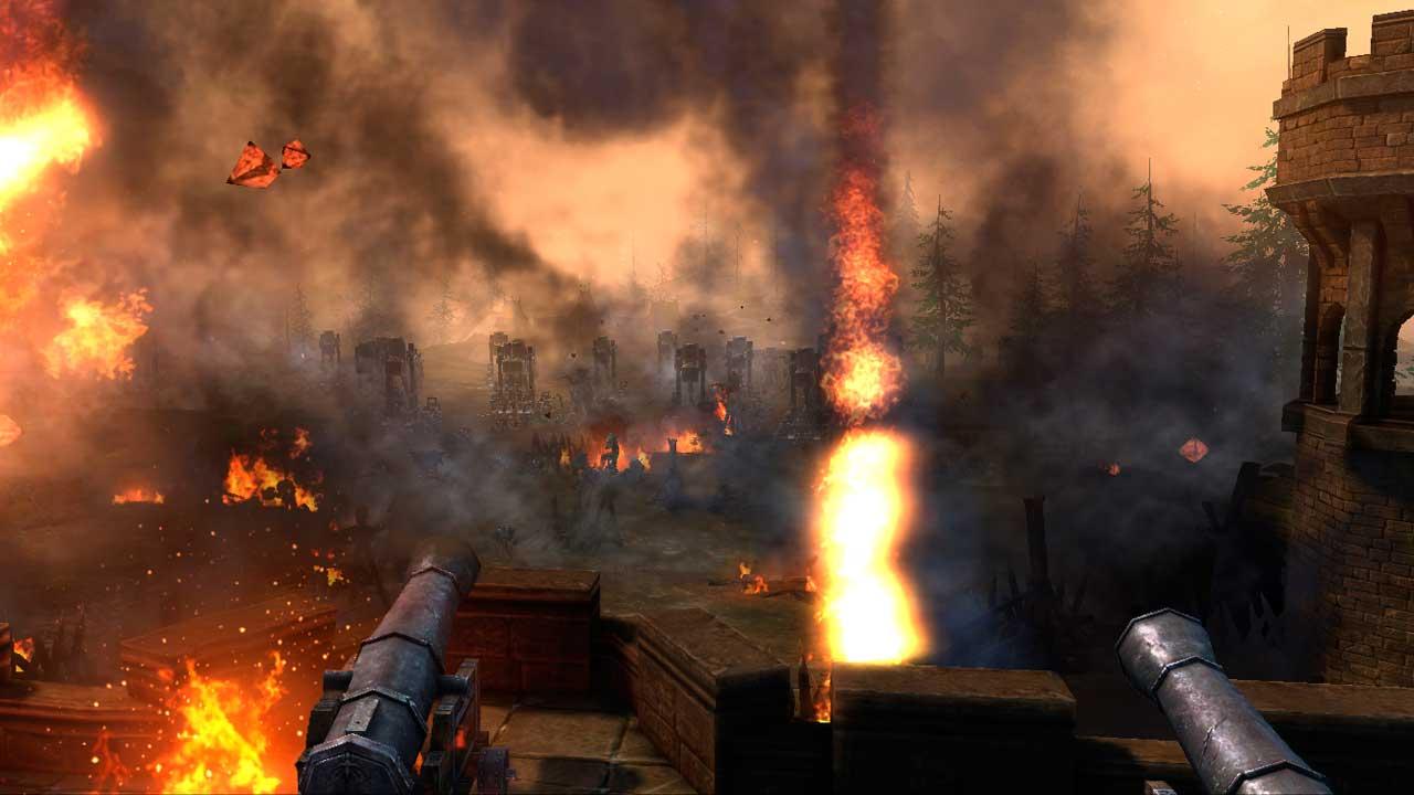 titan-siege_osada_zamkov_gameli-3f