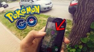 PokemonGo1-gameli-3f