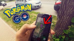 PokemonGo1-gameli-3f
