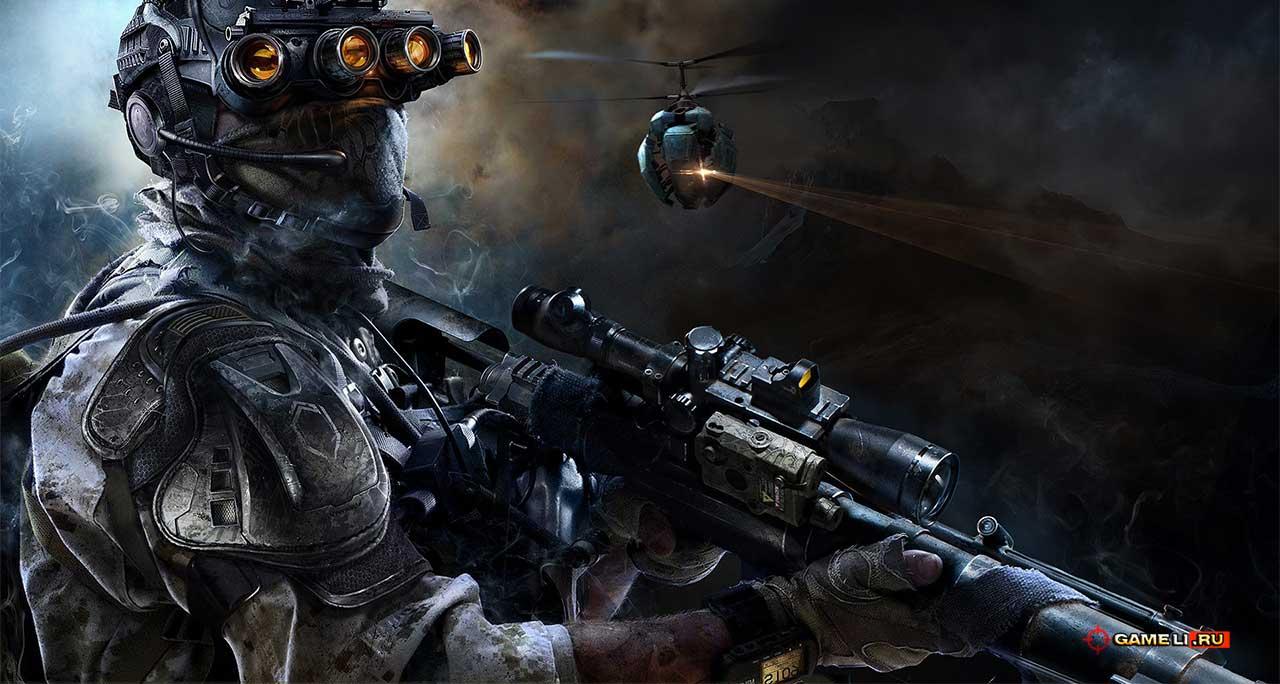 Sniper3_gameli-2f