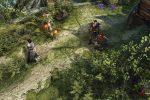 Скриншоты к игре Divinity: Original Sin 2