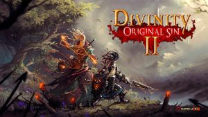 divinity-original-sin-2-gameli-5f