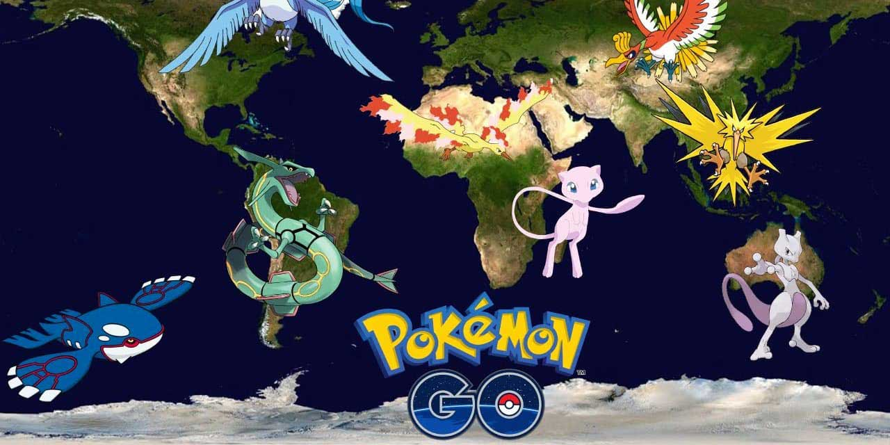 pokemon-go-gameli-1f