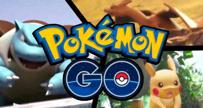 pokemon-go-gameli-1f