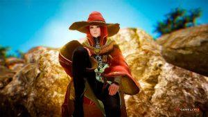 BlackDesert_guide_wizard-5f