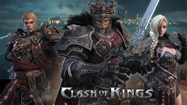 ClashofKings_games-7f