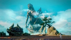 RevelationOnline_gameli-3f