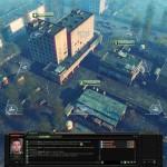 Скриншоты к игре UFO Online: Invasion