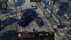 UFO Online: Invasion (Вторжение)