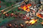 Скриншоты к игре Last Empire War Z