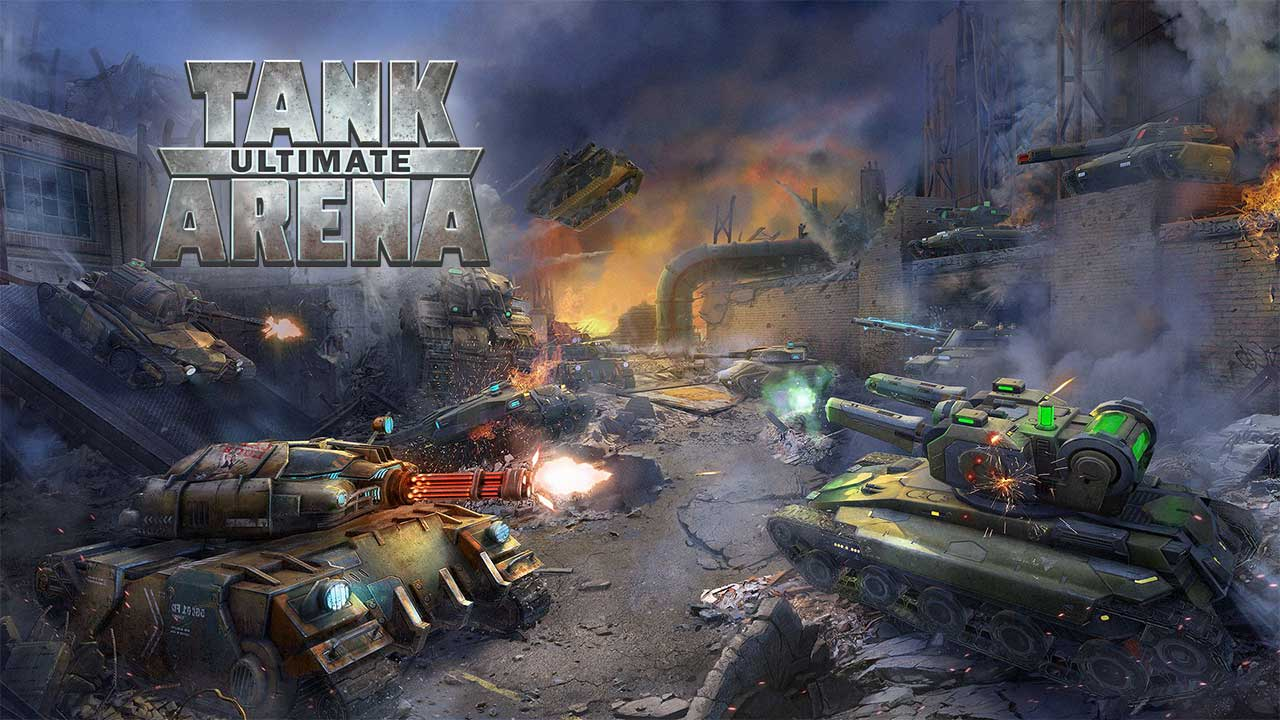 tank_arena_gameli-1f