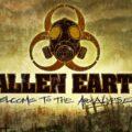 Системные требования игры Fallen Earth