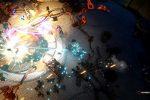 Скриншоты к игре Livelock