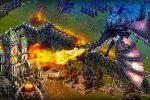Скриншоты к игре Войны Престолов