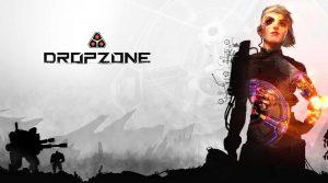 dropzone-gameli-1f