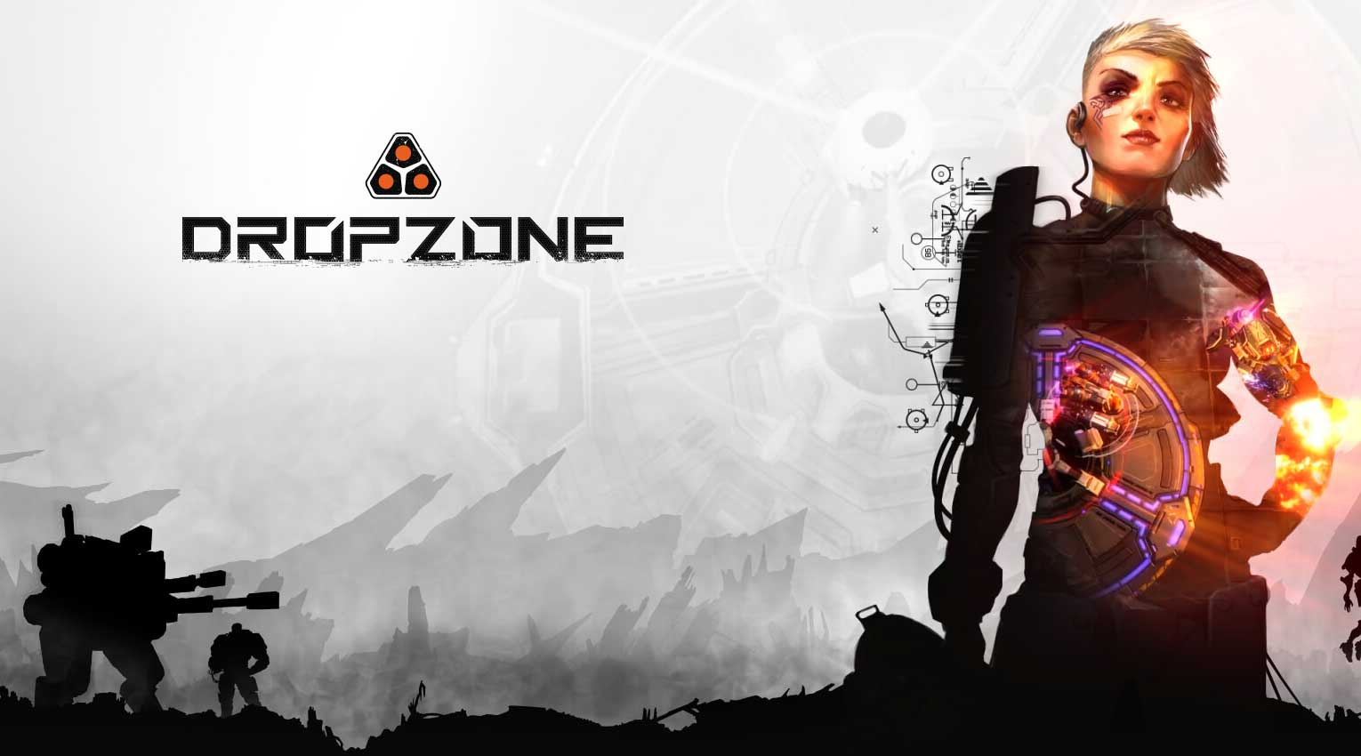 dropzone-gameli-1f