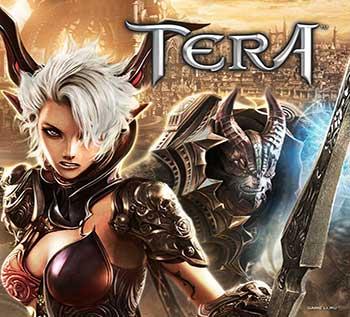 teraf400
