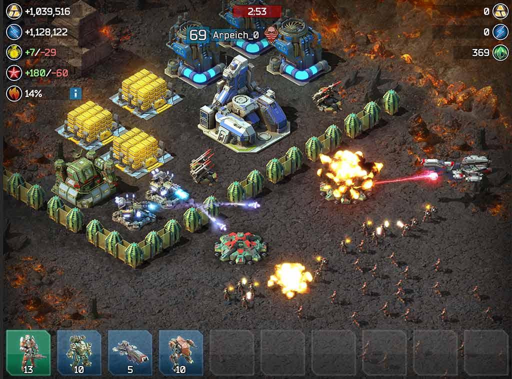 военные игры онлайн от первого лица