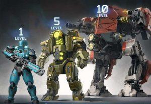 battleforthegalaxy1-gameli-5f