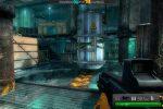 Скриншоты к игре BALLISTIC
