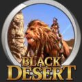 Свежие изменения в Black Desert