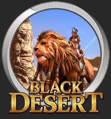 blackdesert_gameli1