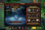 Скриншоты к игре Hero Rage