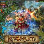 levorium-gameli-1f