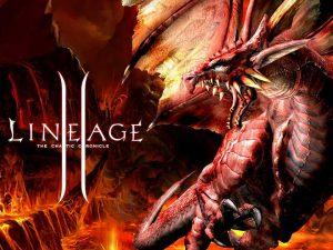 lineage1-gameli_2016