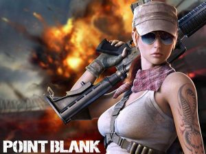 pointblank1-gameli_2016