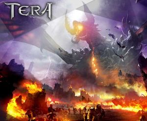 tera_news_gameli