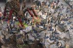 Скриншоты к игре Eternal City 3
