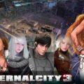 Eternal City 3: достойное продолжение зомби-апокалипсиса