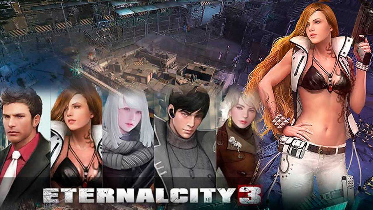 eternal_city6f