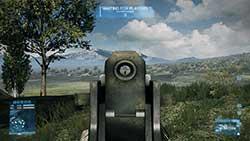 iron_sight1