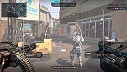 iron_sight4