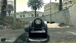 iron_sight5